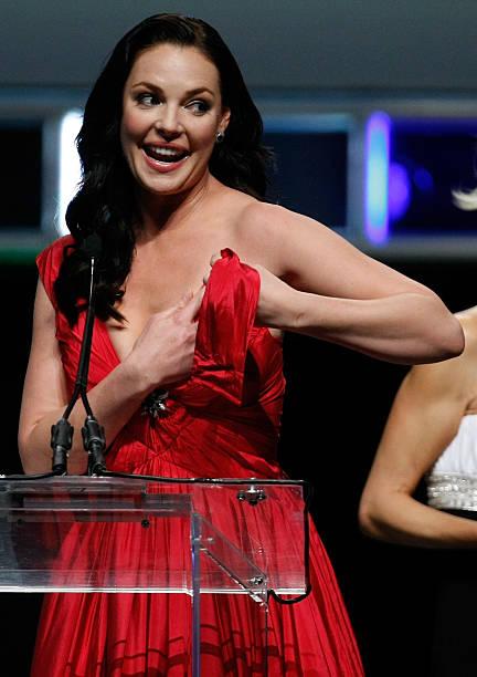 ShoWest 2010 Awards Ceremony - Show:ニュース(壁紙.com)