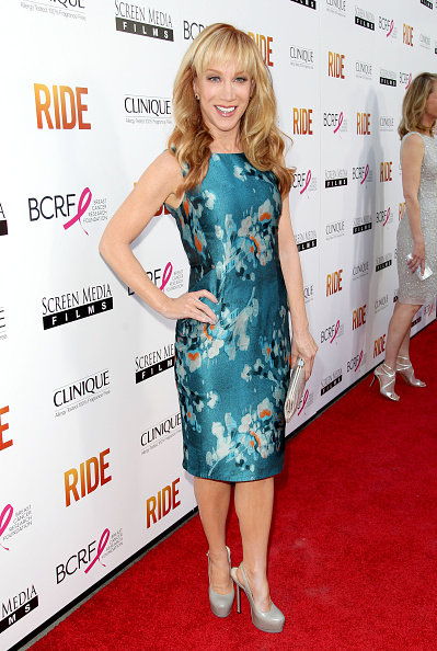 "Rachel Murray「""Ride"" - Los Angeles Premiere」:写真・画像(10)[壁紙.com]"