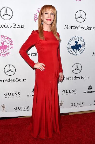 Frazer Harrison「2014 Carousel of Hope Ball Presented by Mercedes-Benz - Arrivals」:写真・画像(6)[壁紙.com]