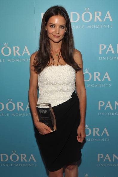 Adult「Pandora Jewelry Sponsors The 2011 Women In Film Crystal + Lucy Awards」:写真・画像(16)[壁紙.com]