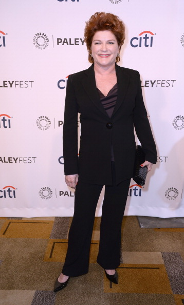 "Paley Center for Media - Los Angeles「The Paley Center For Media's PaleyFest 2014 Honoring ""Orange Is The New Black""」:写真・画像(16)[壁紙.com]"