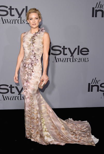 賞「InStyle Awards - Red Carpet」:写真・画像(18)[壁紙.com]