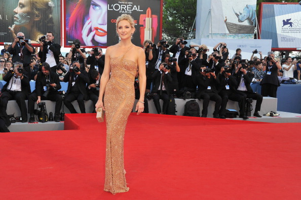"Edie Parker - Designer Label「""The Reluctant Fundamentalist"" Premiere And Opening Ceremony - The 69th Venice Film Festival」:写真・画像(18)[壁紙.com]"