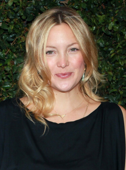 Mascara「Chanel's Benefit Dinner For The Natural Resources Defense Council's Ocean Initiative」:写真・画像(14)[壁紙.com]