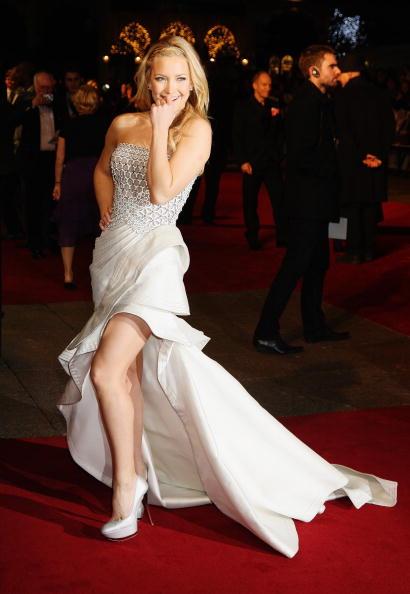 Textured「Nine - World Premiere - Red Carpet Arrivals」:写真・画像(11)[壁紙.com]