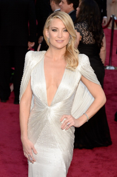 結晶「86th Annual Academy Awards - Arrivals」:写真・画像(18)[壁紙.com]