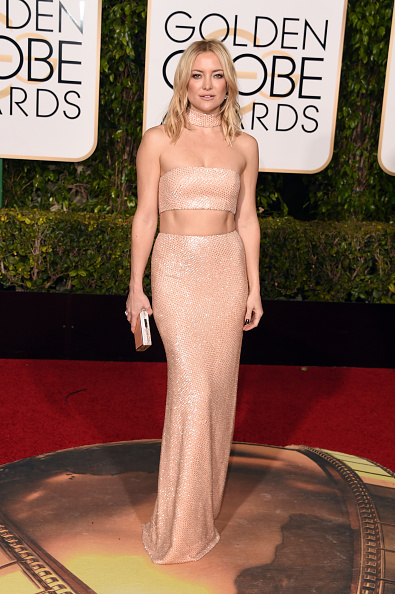 Golden Globe Award「73rd Annual Golden Globe Awards - Arrivals」:写真・画像(13)[壁紙.com]