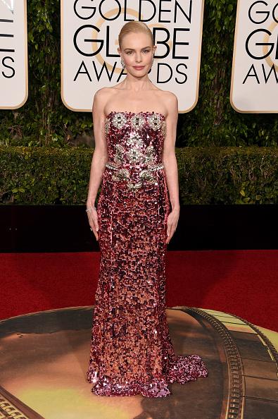 ゴールデングローブ賞「73rd Annual Golden Globe Awards - Arrivals」:写真・画像(12)[壁紙.com]