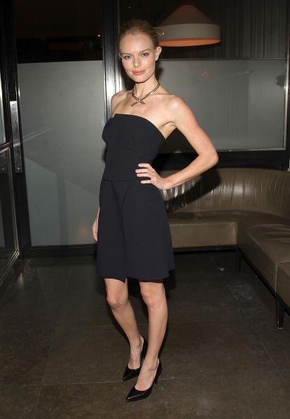 "Stiletto「Cinema Society & Calvin Klein Jeans Host Screening Of ""21""- After Party」:写真・画像(16)[壁紙.com]"