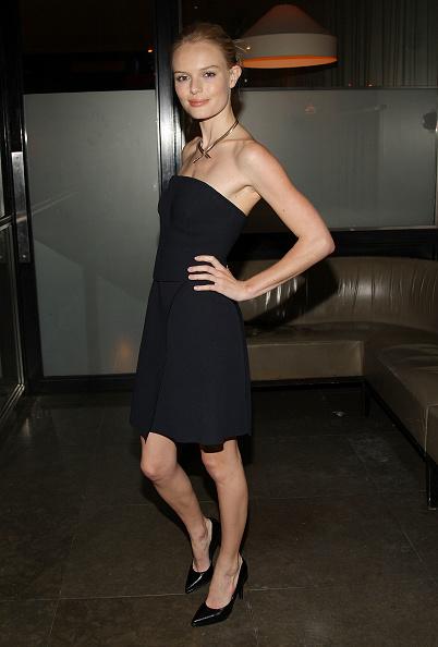 "Stiletto「Cinema Society & Calvin Klein Jeans Host Screening Of ""21""- After Party」:写真・画像(17)[壁紙.com]"