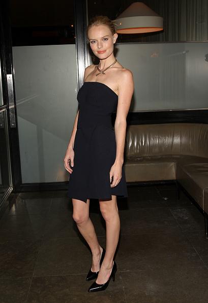 "Stiletto「Cinema Society & Calvin Klein Jeans Host Screening Of ""21""- After Party」:写真・画像(15)[壁紙.com]"