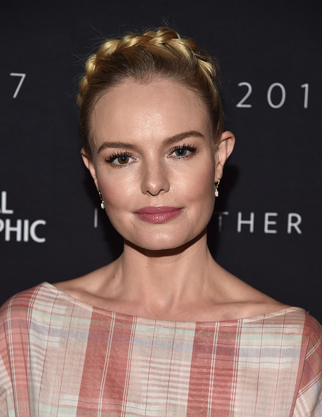 Kate Bosworth「2017 Summer TCA Tour - National Geographic Party」:写真・画像(10)[壁紙.com]