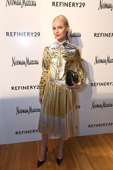 Kate Bosworth「Refinery29's School Of Self Expression Presented By Neiman Marcus, Opening Night Party SXSW 2016」:写真・画像(9)[壁紙.com]