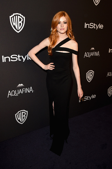 Slit - Clothing「The 2016 InStyle And Warner Bros. 73rd Annual Golden Globe Awards Post-Party - Red Carpet」:写真・画像(7)[壁紙.com]