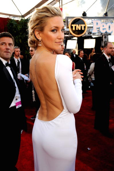 Emilio Pucci「16th Annual Screen Actors Guild Awards - Red Carpet」:写真・画像(9)[壁紙.com]