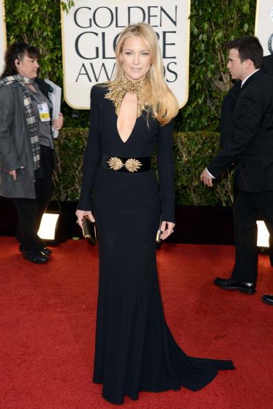 Alexander McQueen - Designer Label「70th Annual Golden Globe Awards - Arrivals」:写真・画像(18)[壁紙.com]