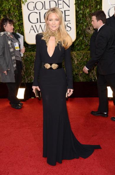 Alexander McQueen - Designer Label「70th Annual Golden Globe Awards - Arrivals」:写真・画像(0)[壁紙.com]