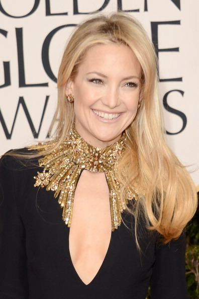 Alexander McQueen - Designer Label「70th Annual Golden Globe Awards - Arrivals」:写真・画像(17)[壁紙.com]