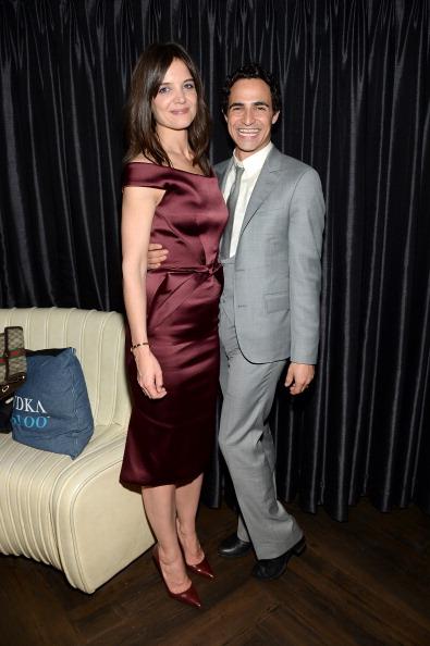 "Sponsor「2014 Tribeca Film Festival After Party For ""Miss Meadows,"" Sponsored By VDKA 6100, At No. 8」:写真・画像(16)[壁紙.com]"