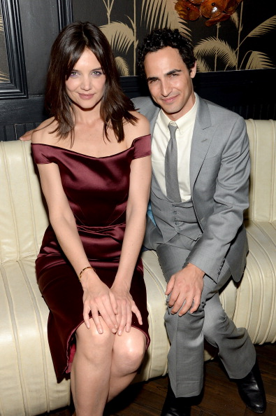 "Sponsor「2014 Tribeca Film Festival After Party For ""Miss Meadows,"" Sponsored By VDKA 6100, At No. 8」:写真・画像(10)[壁紙.com]"
