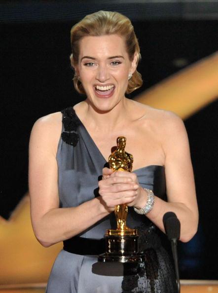 アカデミー賞「81st Annual Academy Awards - Show」:写真・画像(18)[壁紙.com]