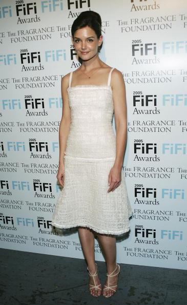 Sandal「2005 FIFI Awards - Press Room」:写真・画像(17)[壁紙.com]