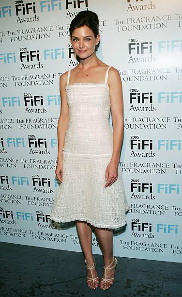 2005 FIFI Awards - Press Room:ニュース(壁紙.com)