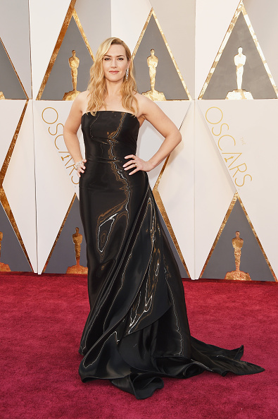 Academy Awards「88th Annual Academy Awards - Arrivals」:写真・画像(11)[壁紙.com]