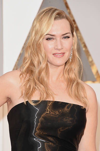 88th Annual Academy Awards - Arrivals:ニュース(壁紙.com)