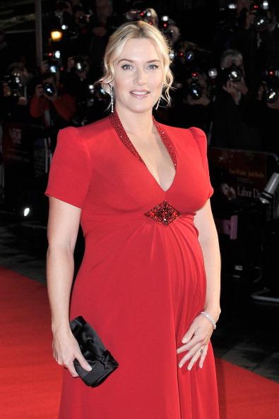 "Ring - Jewelry「""Labor Day"" - Mayfair Gala European Premiere - Red Carpet Arrivals: 57th BFI London Film Festival」:写真・画像(2)[壁紙.com]"