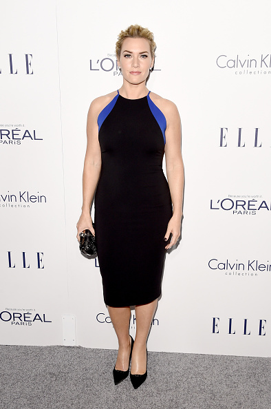 賞「The 22nd Annual ELLE Women In Hollywood Awards - Arrivals」:写真・画像(12)[壁紙.com]
