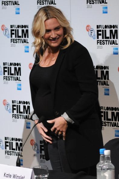 "Eamonn M「""Labor Day"" - Press Conference: 57th BFI London Film Festival」:写真・画像(0)[壁紙.com]"