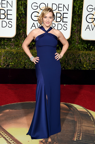 Golden Globe Award「73rd Annual Golden Globe Awards - Arrivals」:写真・画像(0)[壁紙.com]