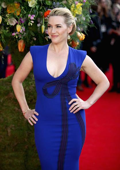 """Kate Jackson - Actress「""""A Little Chaos"""" - UK Premiere - Red Carpet Arrivals」:写真・画像(19)[壁紙.com]"""