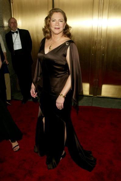Radio City Music Hall「59th Annual Tony Awards - Arrivals」:写真・画像(11)[壁紙.com]