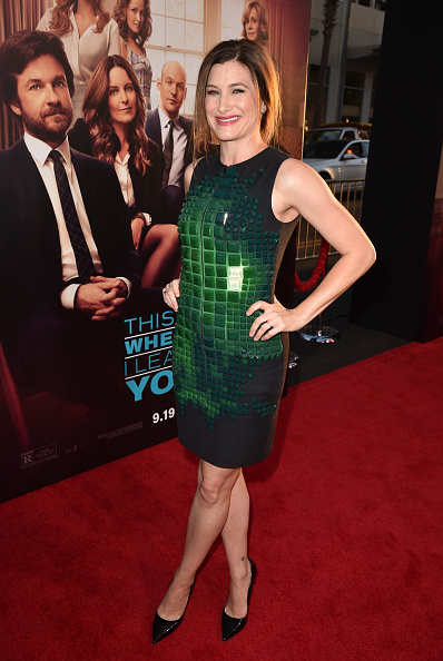 """Adults Only「Premiere Of Warner Bros. Pictures' """"This Is Where I Leave You"""" - Red Carpet」:写真・画像(18)[壁紙.com]"""