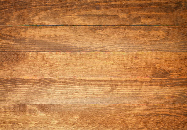 Top view of wooden surface in size XXXL:スマホ壁紙(壁紙.com)