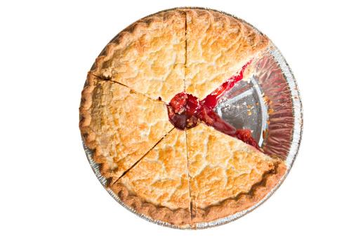チェリー「上部のパイとチェリー 1 つのスライスが見つかりません。」:スマホ壁紙(19)