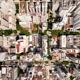 Sao Paulo壁紙の画像(壁紙.com)