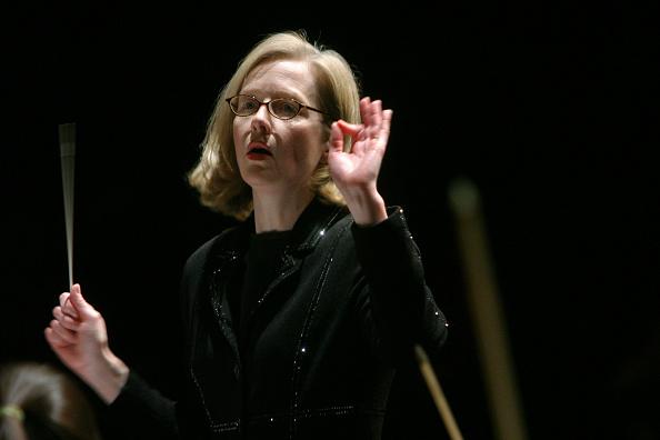 Classical Concert「Juilliard Symphony」:写真・画像(16)[壁紙.com]