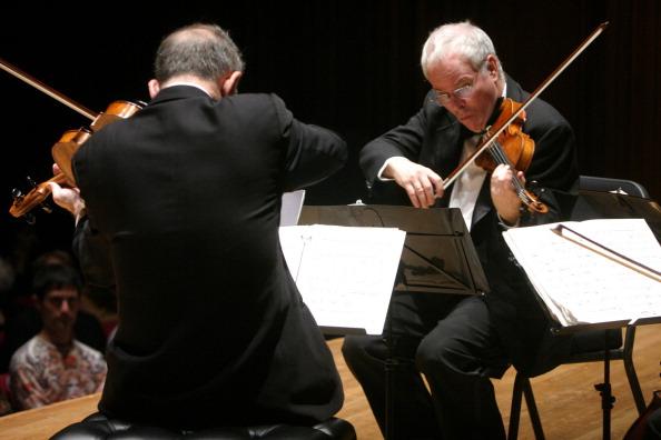 Béla Bartók「Juilliard String Quartet」:写真・画像(14)[壁紙.com]