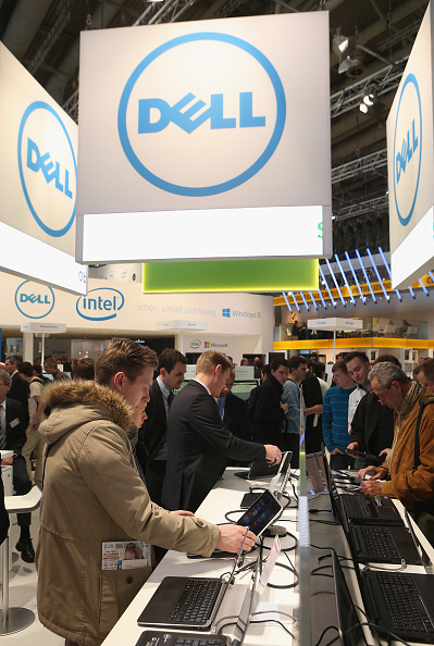 Wireless Technology「CeBIT 2013 Technology Trade Fair」:写真・画像(7)[壁紙.com]