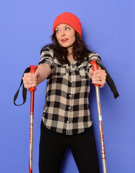 "Larry Busacca「""Dawn"" Portraits - 2014 Sundance Film Festival」:写真・画像(11)[壁紙.com]"