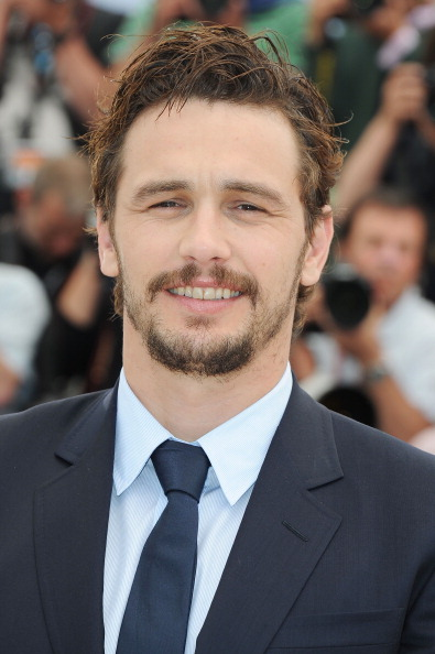 Pascal Le Segretain「'As I Lay Dying' Photocall - The 66th Annual Cannes Film Festival」:写真・画像(7)[壁紙.com]