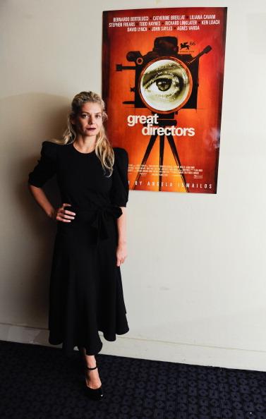 """Ian Gavan「""""Great Directors"""" - London Premiere」:写真・画像(13)[壁紙.com]"""