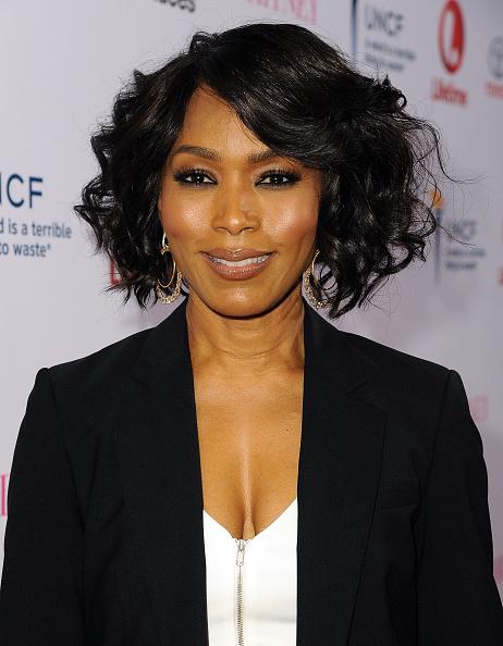 "Paley Center for Media - Los Angeles「Premiere Of Lifetime's ""Whitney"" - Red Carpet」:写真・画像(13)[壁紙.com]"