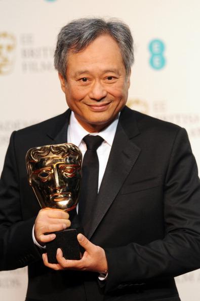 One Man Only「EE British Academy Film Awards - Press Room」:写真・画像(19)[壁紙.com]