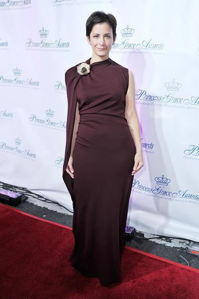 Pascal Le Segretain「The 2010 Princess Grace Awards Gala - Red Carpet」:写真・画像(4)[壁紙.com]