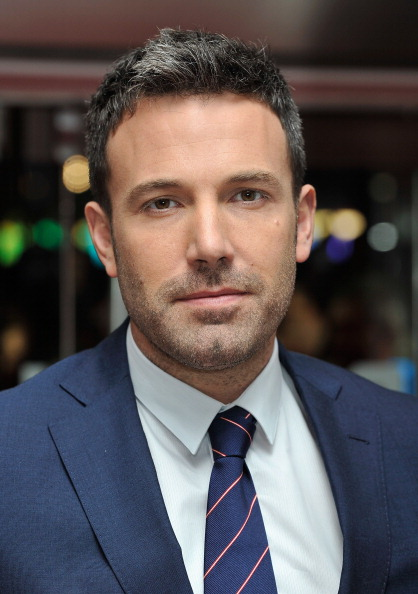 One Man Only「56th BFI London Film Festival: Argo」:写真・画像(3)[壁紙.com]