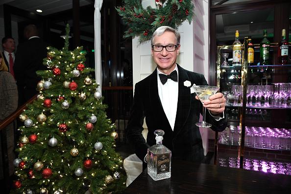 Film Premiere「Universal Pictures Presents The Premiere Of Last Christmas」:写真・画像(12)[壁紙.com]